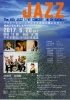 The 8th JAZZ LIVE CONCERT IN CHIGASAKI