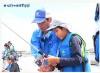 「じっくりワークショップ「相模湾へ釣りに行こう!」
