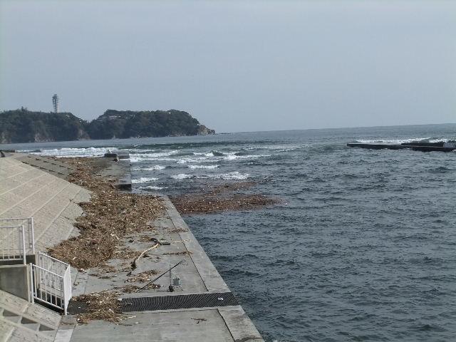 http://www.enopo.jp/images/stories/2013/mytown/130416kugenuma/Kuge-6.JPG