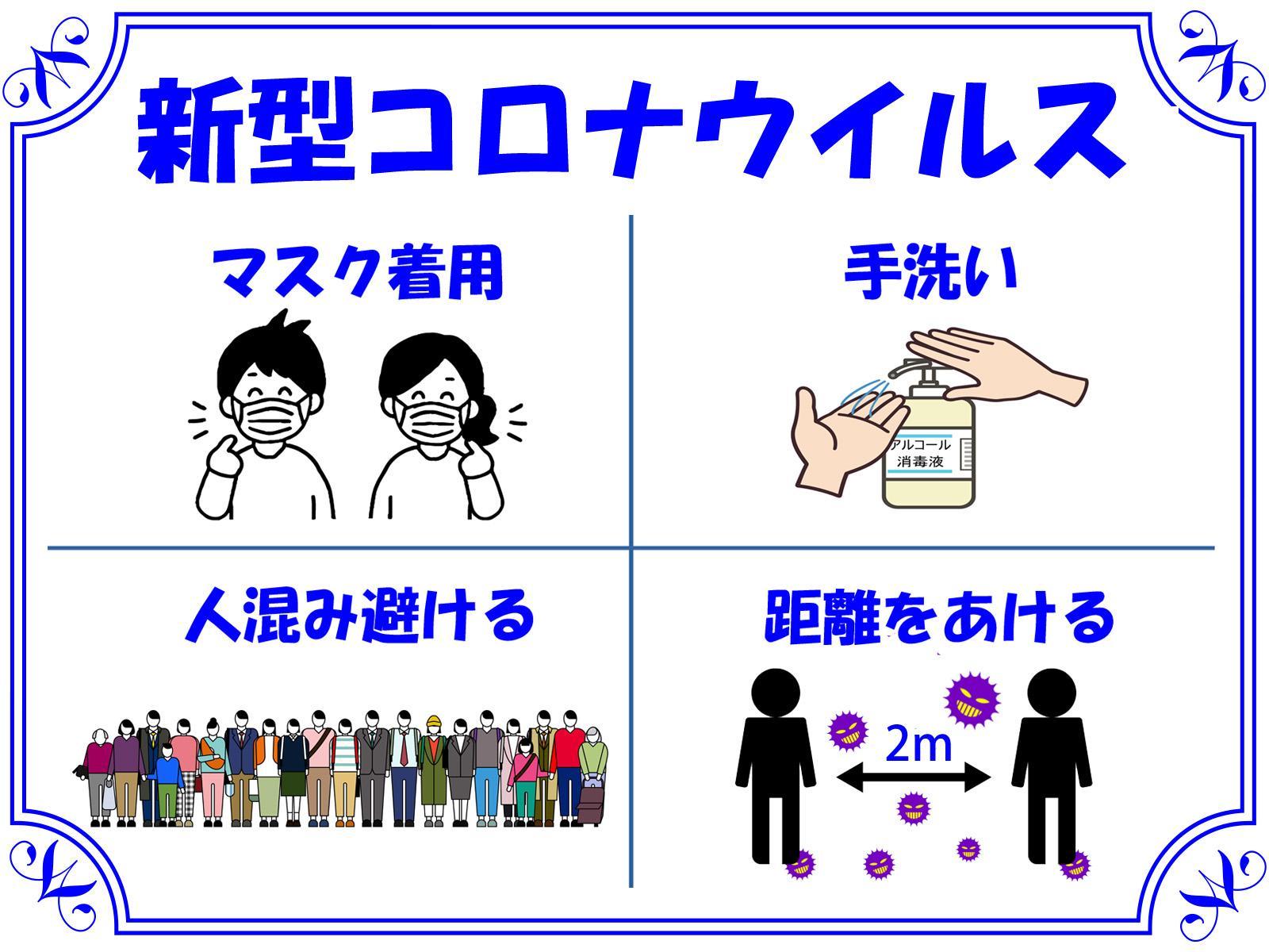 市 者 藤沢 コロナ 感染